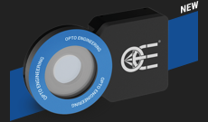 AO series - Adaptive lens for fast focusing